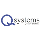 https://qsystems.com.co/